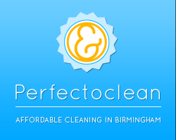 Cleaners Castle Vale - Cleaning Castle Vale - Domestic Cleaning